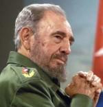 Fidel Reflexiones 11