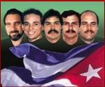 20080904214410-cinco-heroes-bandera