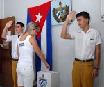 elecciones_generales_convocatoria