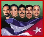 cinco-cubanos
