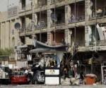 img1024-700_dettaglio2_attentati-iraq-quartiere-karrada