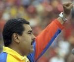 Maduro-CE1