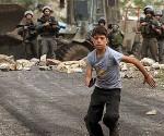 infancia-israel