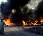 coche-bomba-iraq