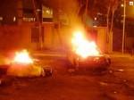violencia-opositora-en-merida-venzuela-300x225