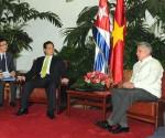 Díaz-Canel-con-el-primer-ministro-de-Vietnam