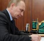 Vladimir-Putin-Crimea-Rusia-AFP_LRZIMA20140321_0035_11