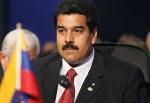 vicepresidente-Venezuela-Nicolas-Maduro_LRZIMA20121227_0047_12