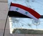 Bandera-de-Siria