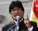 Evo-Morales-Portada