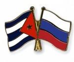 f_banderas-cuba-y-rusia.jpg.1000x297x1