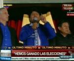 Evo-Morales-vuelve-a-ganar-580x430