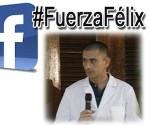 0  solidaridad-con-felix-baez1