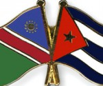 2091-cuba-namibia