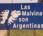 6289-malvinas-argentinas