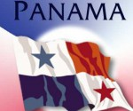 7053-bandera-de-panama
