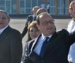 6898-presidente-de-francia