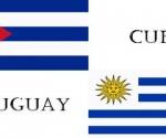 6468-uruguaycuba