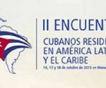 Nicaragua Cuba residentes