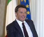 Presidente Italia