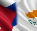 7862-bandera-chipre-cuba