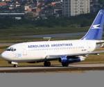 aerolineas-argentinas1