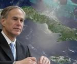 gobernador-de-texas-cuba
