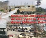 guantanamo-seminario-bases-militares