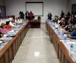 reunion-del-consejo-de-negocios-cuba-estados-unidos-2