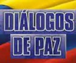 dialogo-paz
