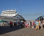 Cruceroi Turismo