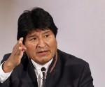 Evo-Morales_4