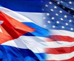 banderas cubaeeuu_