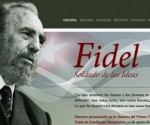Fidel PORTADA-SITIO-940-580x317