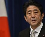 japon-ministro-recesion-pre_91011