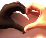contra-o-racismo