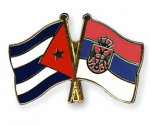 Cuba-Serbia