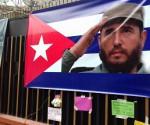Embaguatemala Fidel