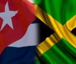 6345-cuba-jamaica