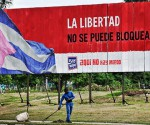 Cuba-bloqueo