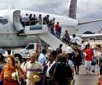 avion-Continental-Airlines-Habana