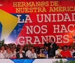 nicaragua_america_latina_unida