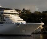 Primer-viaje-de-Norwegian-Cruise-Line-Holdings-
