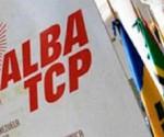 ALBA Reunion TCP