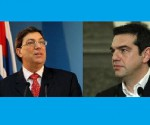 bruno-rodriguez-alexis-tsipras-
