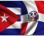 cuba_r_dominicana