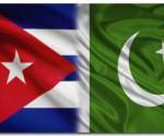 banderas_de_pakistan_y_cuba