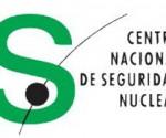 centro-nacional-seguridad-nuclear