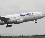 trafico_aereo