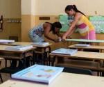 Curso-escolar-en-cuba